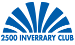 2500 Inverrary Club Apartments Property Logo 13