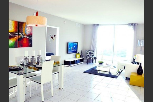 Cheap Apartments For Rent In Brickell Miami