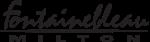 ILS Property Logo 13