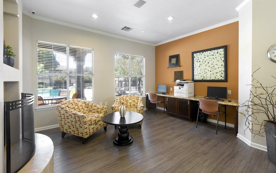 Photos And Video Of Terrazzo In Austin Tx