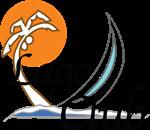 Miami ILS Property Logo 7