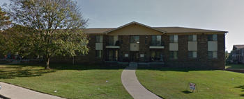 48564 roma valley dr 1-2 Beds Apartment for Rent Photo Gallery 1