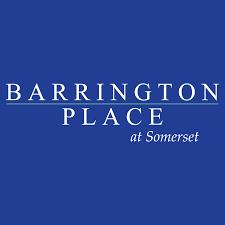 Montgomery Property Logo 2