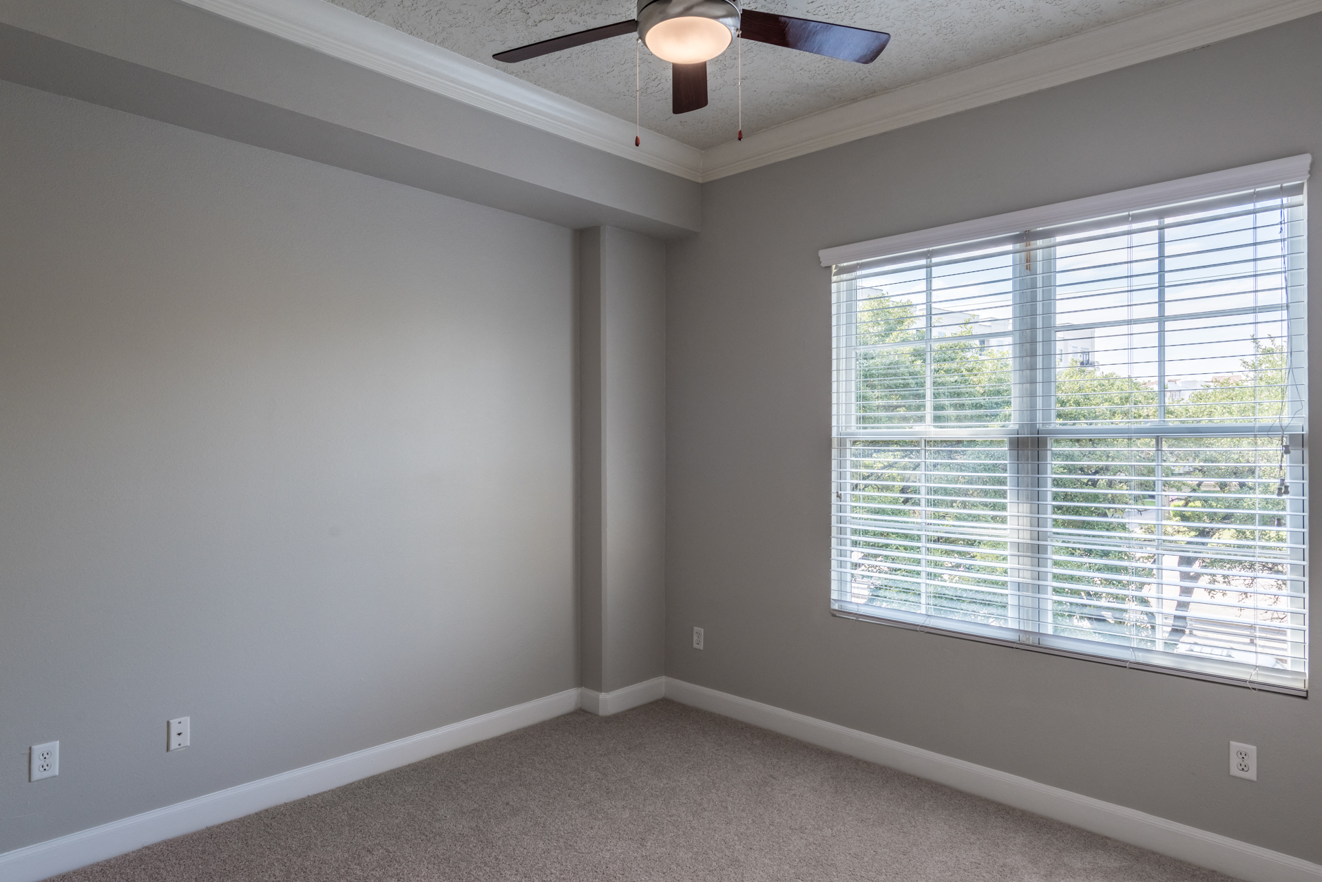 bedroom apartments in downtown houston