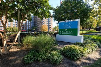 4660 Martin Luther King Jr Avenue, SW 1-2 Beds Apartment for Rent Photo Gallery 1