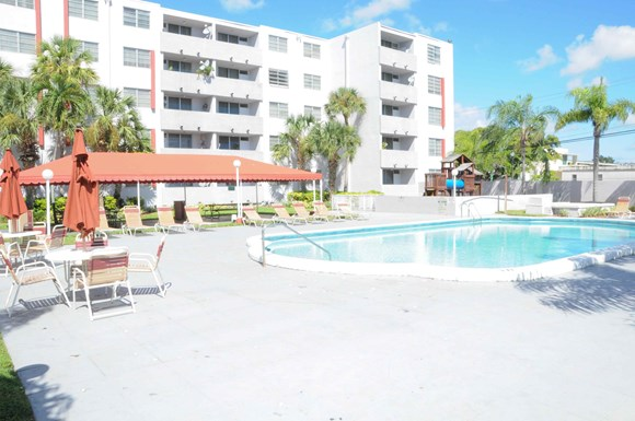 Cheap Apartments In North Miami Beach