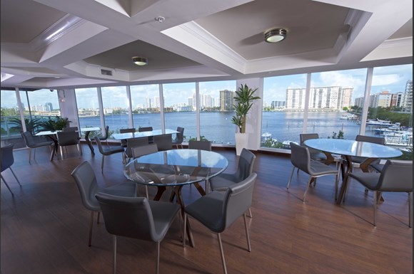 Cheap Apartments For Rent In Sunny Isles Beach Fl