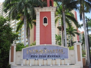 16900 North Bay Road 1-3 Beds Apartment for Rent Photo Gallery 1
