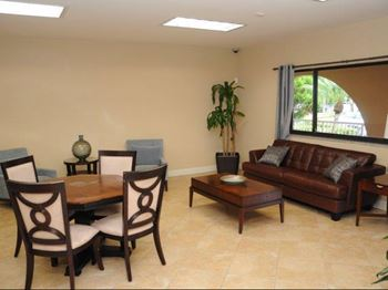 18335 NW 68th Avenue 1-3 Beds Apartment for Rent Photo Gallery 1