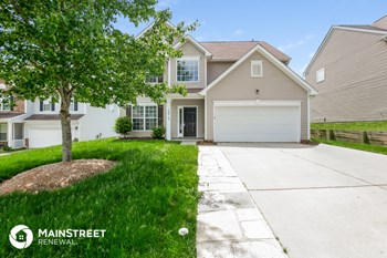 12913 Russborough Ct 4 Beds House for Rent Photo Gallery 1
