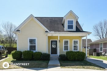 2108 Lombardia Ct 3 Beds House for Rent Photo Gallery 1