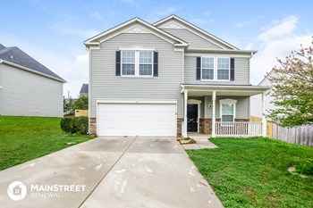 347 Kendall Dr 4 Beds House for Rent Photo Gallery 1