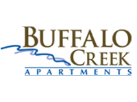 Buffalo Grove Property Logo 1