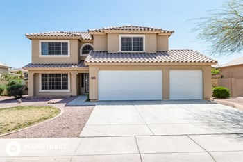 7591 W Citrus Way 4 Beds House for Rent Photo Gallery 1