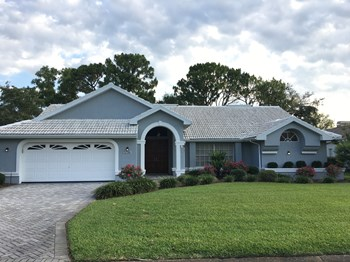 9396 Southern Belle Dr 3 Beds House for Rent Photo Gallery 1