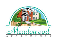 Meadowood Apartments Property Logo 0