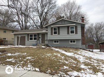 7106 Ballentine St 3 Beds House for Rent Photo Gallery 1