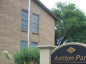 1121 Old FM 440 Rd 1-3 Beds Apartment for Rent Photo Gallery 1