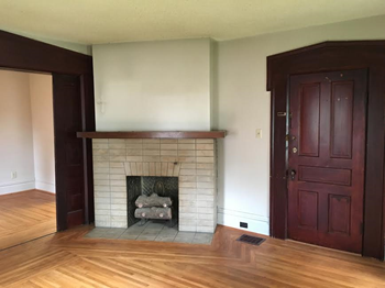5240 Genesee Street Studio-2 Beds Apartment for Rent Photo Gallery 1
