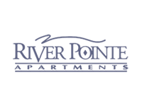River Pointe Apartments Property Logo 0