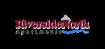 South Bend Property Logo 0