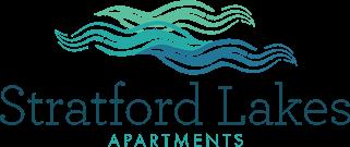 Stratford Lakes