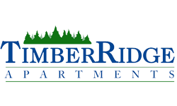 Oak Creek Property Logo 2