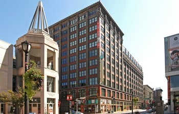 622 North 7Th Street 1-3 Beds Apartment for Rent Photo Gallery 1