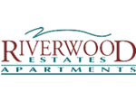 Riverwood Estates Apartments Property Logo 0