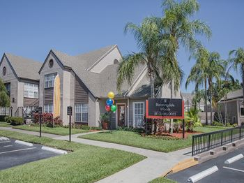 3453 Timber Run Drive 1-2 Beds Apartment for Rent Photo Gallery 1