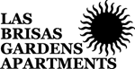 Hialeah ILS Property Logo 8