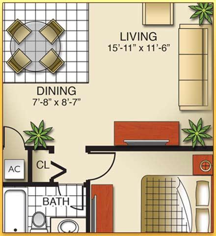 las brisas gardens apartments, 201 w 65th street, hialeah, fl