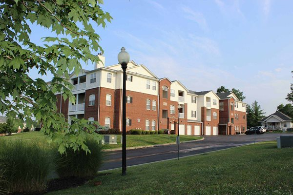 Fieldstone at Glenwood Crossing Apartments, 10637 ...