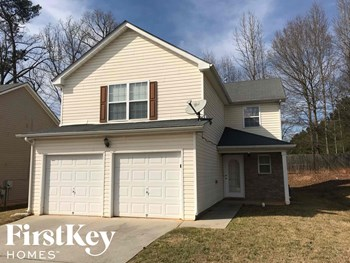 5901 Bluegrass View 4 Beds House for Rent Photo Gallery 1