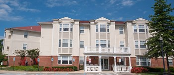 520 S Main Street 2 Beds Apartment for Rent Photo Gallery 1