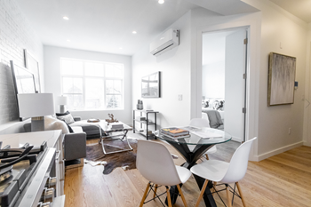 171 Greenwich Avenue 1 Bed Apartment for Rent Photo Gallery 1