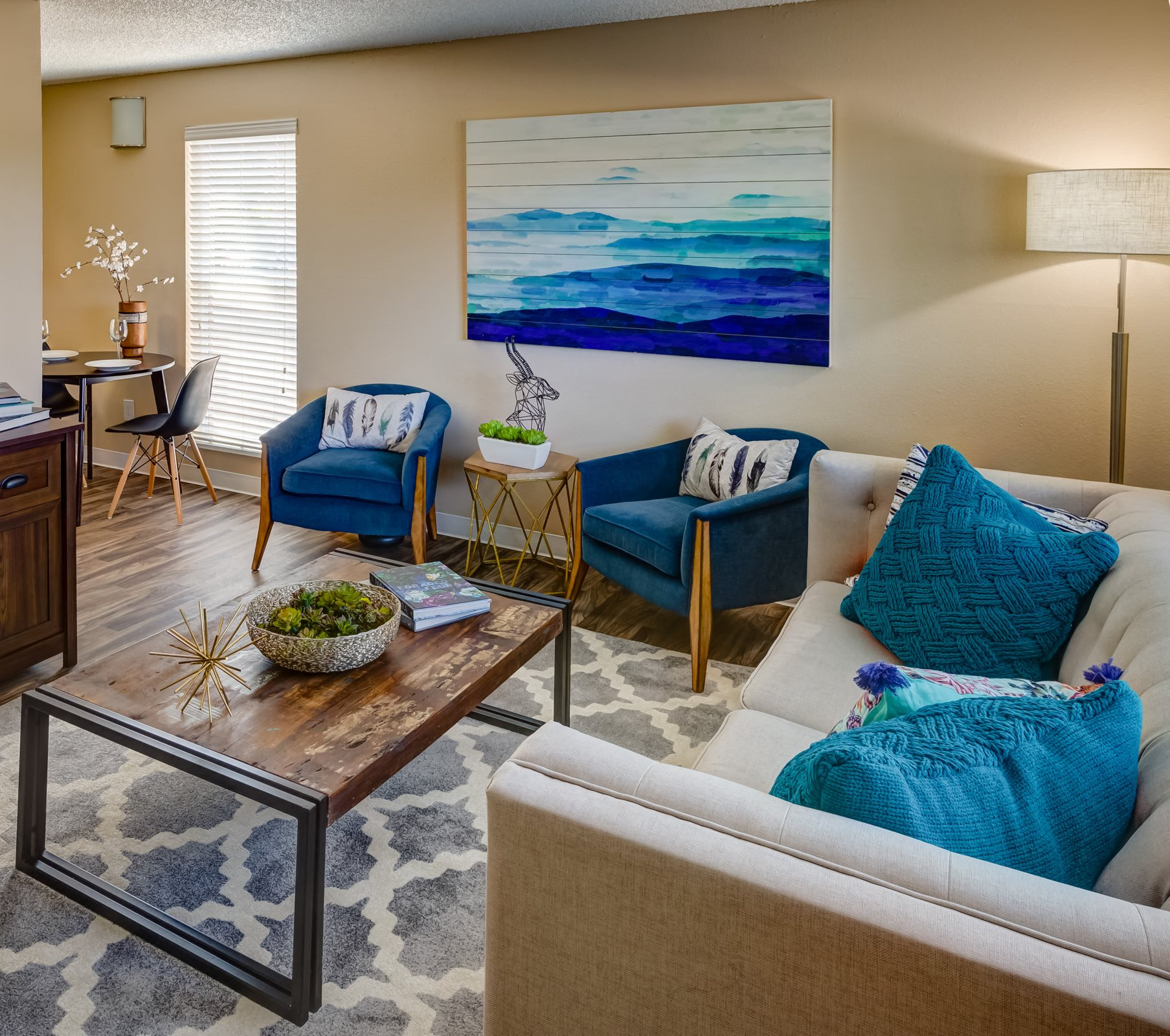 Apartments In Northglenn, CO