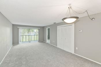 3810 5th St E 2 Beds Apartment for Rent Photo Gallery 1