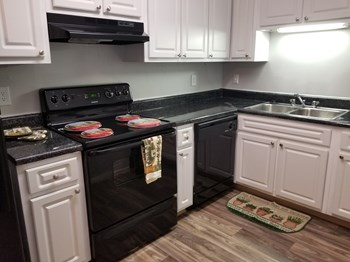 512 Camino Real Ct 1-3 Beds Apartment for Rent Photo Gallery 1