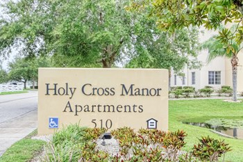 510 26Th Street West 1 Bed Apartment for Rent Photo Gallery 1