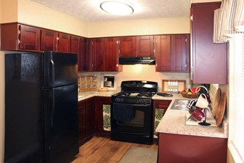2751 Hammondton Rd 1-3 Beds Apartment for Rent Photo Gallery 1
