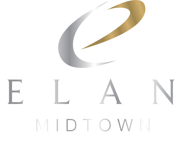 Charleston Property Logo 36