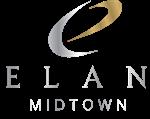 Charleston Property Logo 36