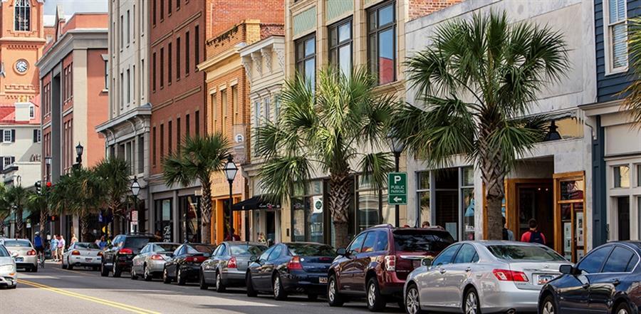 Charleston photogallery 19