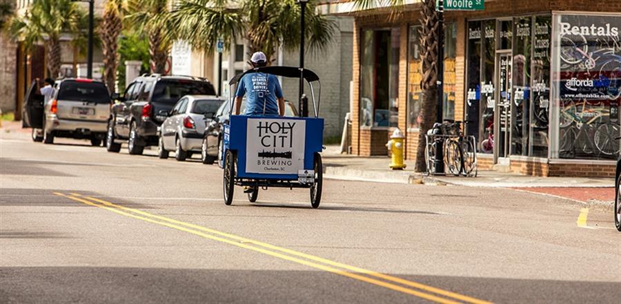 Charleston photogallery 21