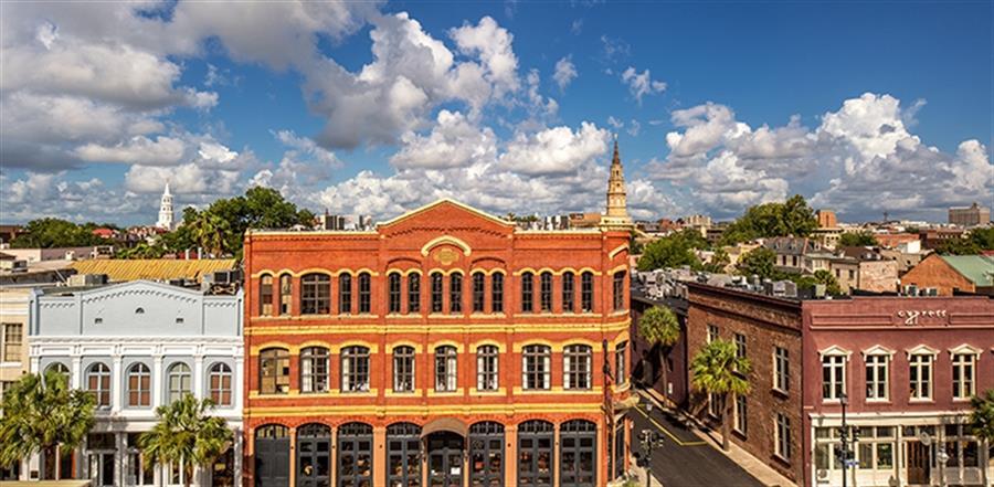 Charleston photogallery 29