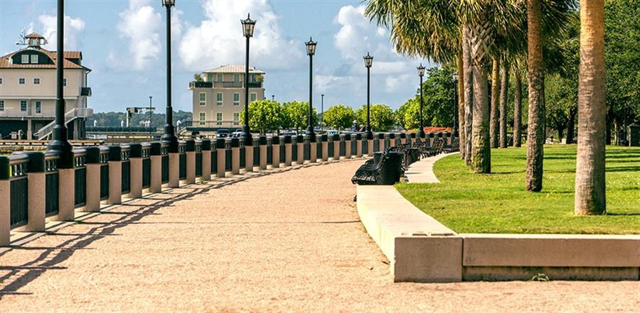 Charleston photogallery 32