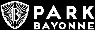 Bayonne Property Logo 1