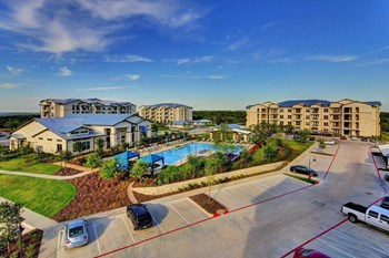 9301 Old Bee Caves Road 1-3 Beds Apartment for Rent Photo Gallery 1