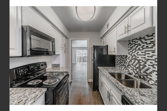Miraculous Shenandoah Apartments Download Free Architecture Designs Momecebritishbridgeorg